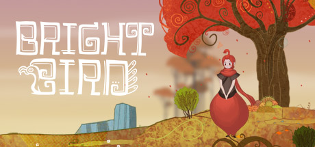 重明鸟 Bright Bird Free Download