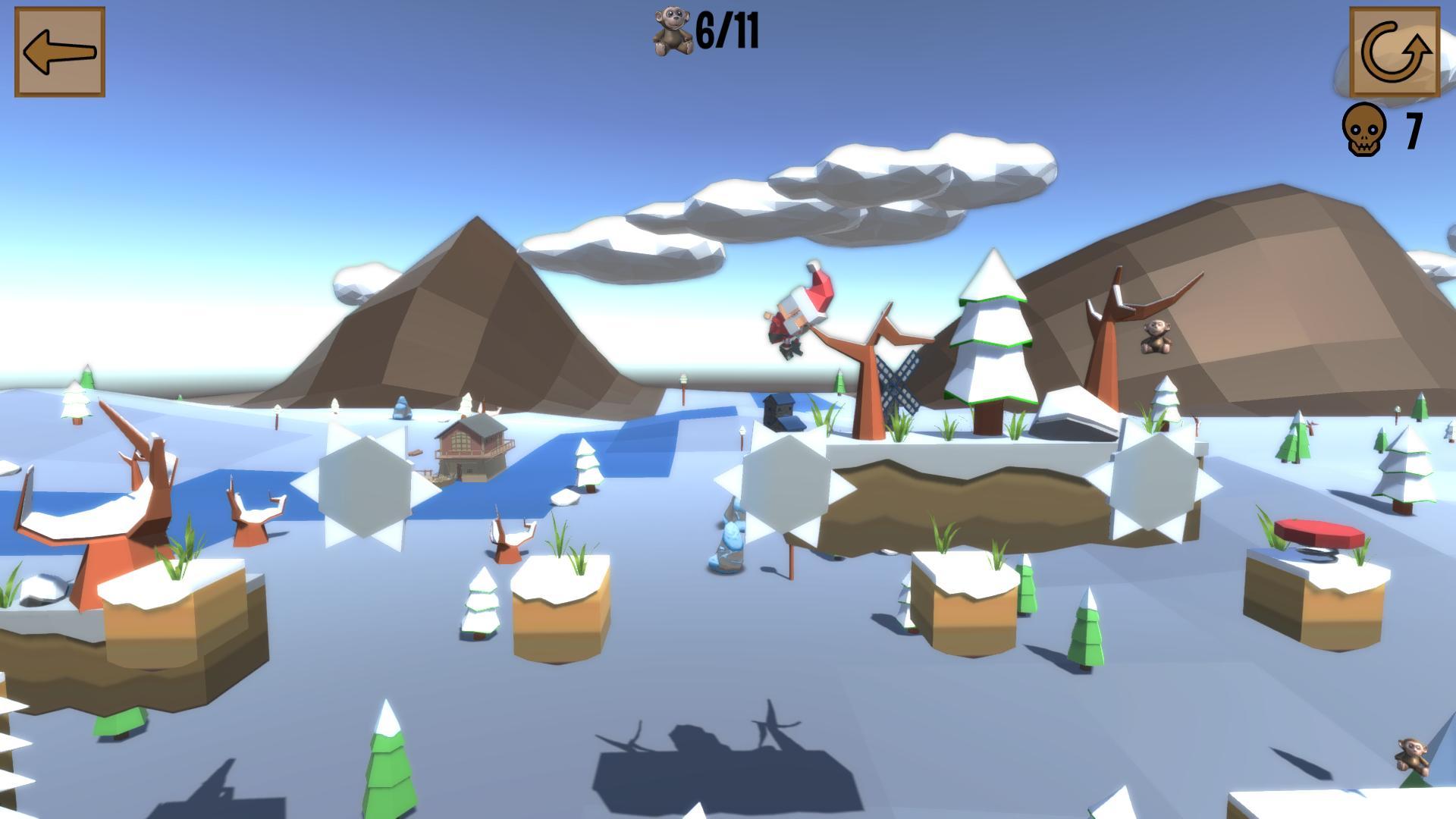 com.steam.1007980-screenshot