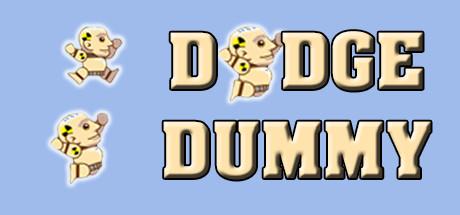 Dodge Dummy