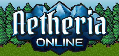 Aetheria Online on Steam