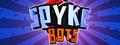 Spykebots-game