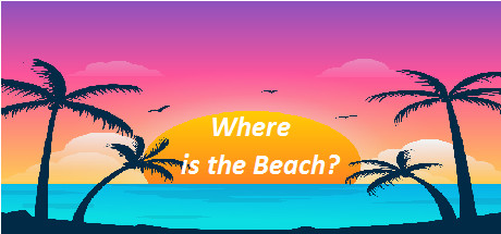 Where Is The Beach? Free Download