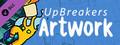UpBreakers - Artwork-dlc