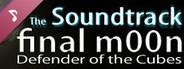 final m00n - Defender of the Cubes Soundtrack