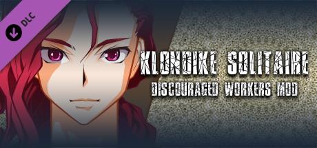 Discouraged Workers MOD - Klondike Solitaire