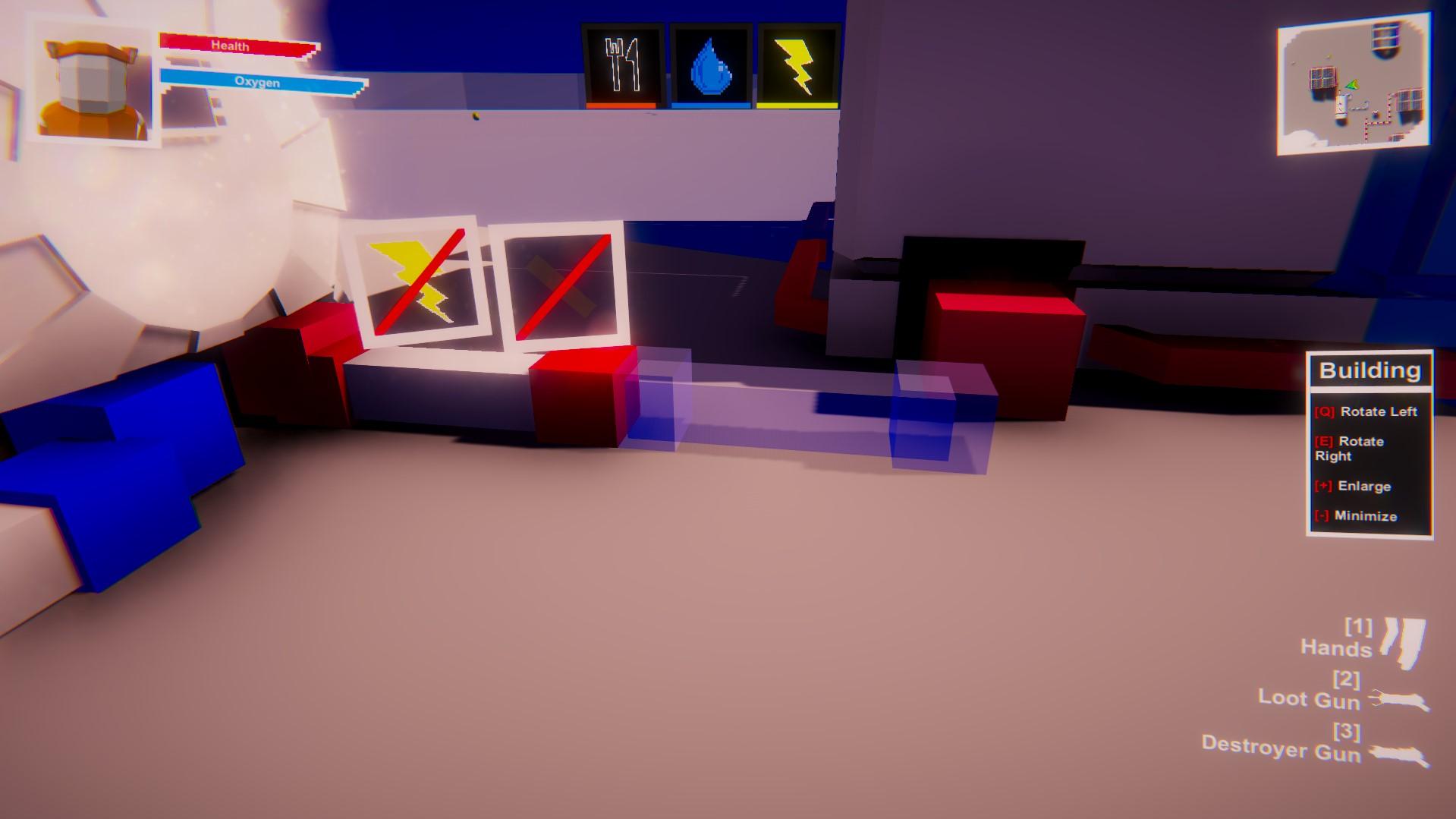 com.steam.1008530-screenshot