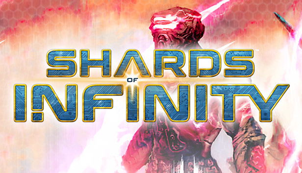 Shards of Infinity on Steam