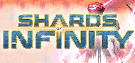 Shards of Infinity PC-SiMPLEX