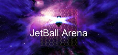 JetBall Arena