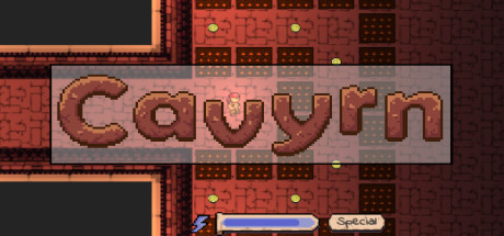 Cavyrn