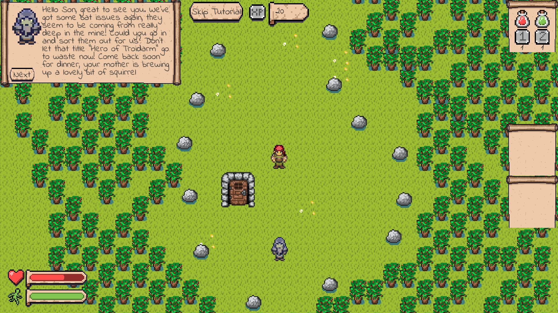 com.steam.1008970-screenshot