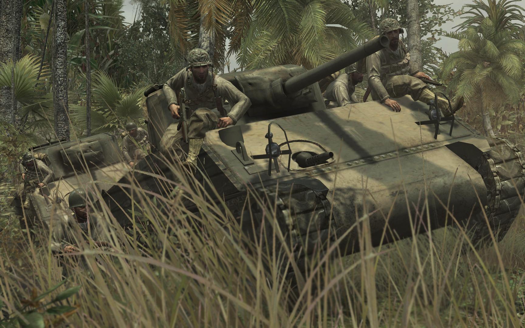 cd key call of duty 2 world at war