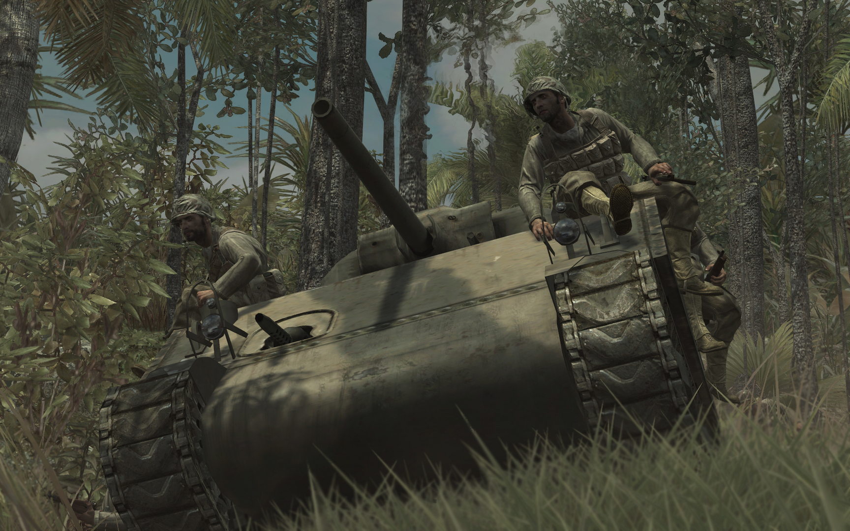 download call of duty world at war full version