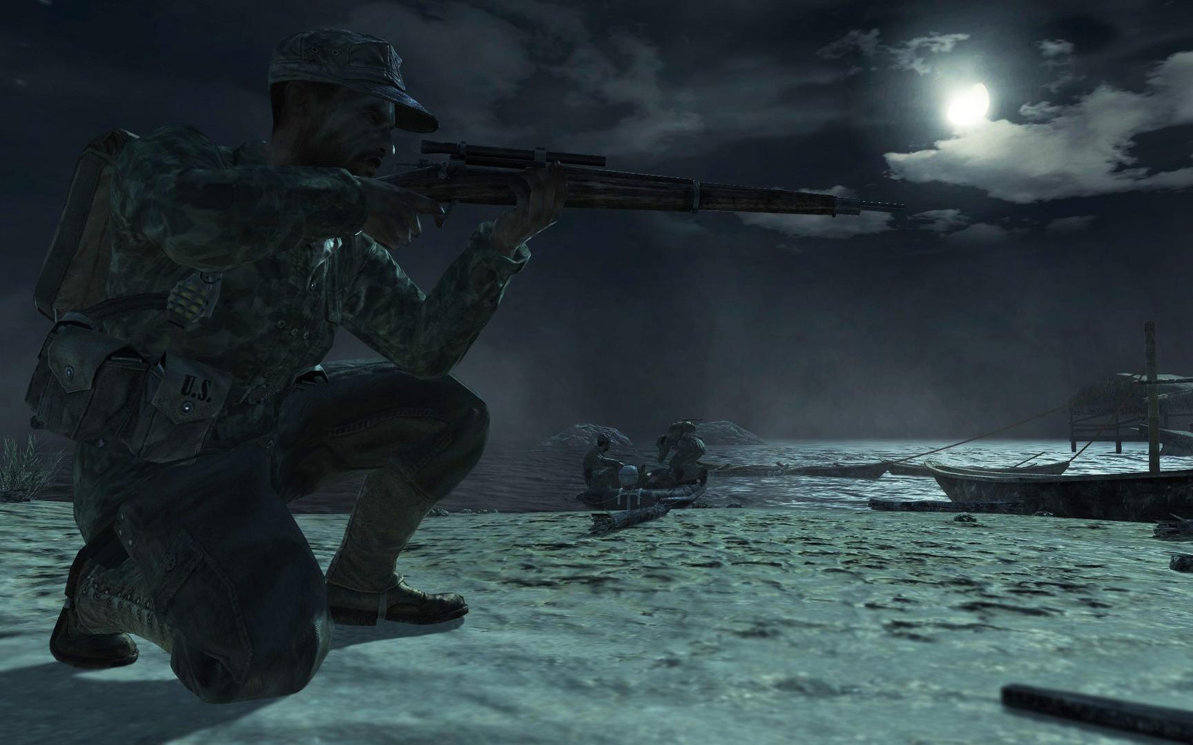 call of duty 5 world at war keygen download