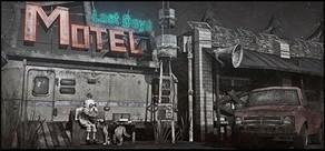 Last Days Motel « Game Details « /us « SteamPrices com