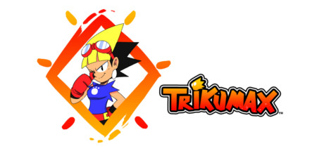 Trikumax