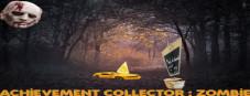 Achievement Collector: Zombie