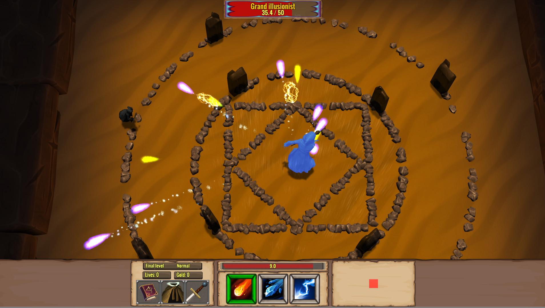 com.steam.1009350-screenshot