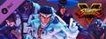 Street Fighter® V - Mech Costume Bundle-dlc