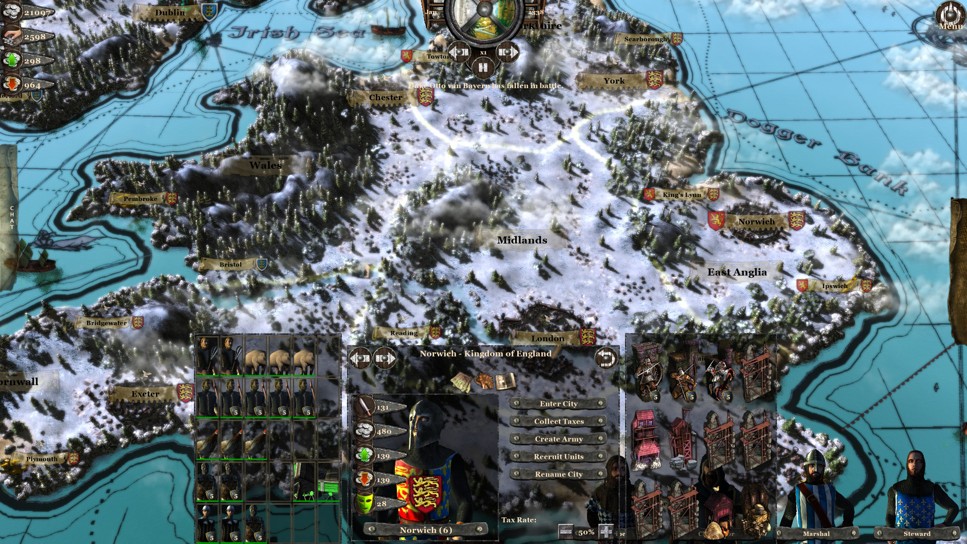 Meval Kingdom Wars Soundtrack on game of thrones kingdom map, empire total war map, current world conflict map, medieval 2 total war map,