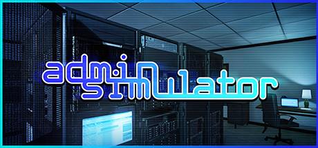 Купить Admin Simulator
