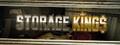 Storage Kings-game