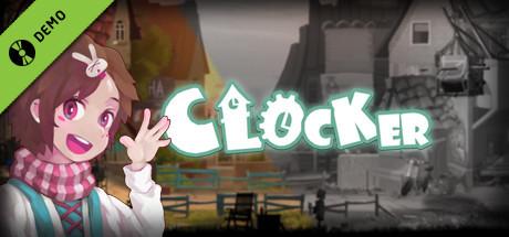 Clocker Demo