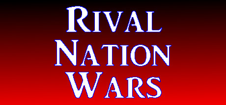 Rival Nation Wars