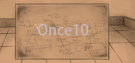 Once10