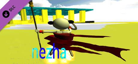 Купить nezha (DLC)