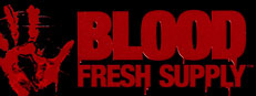 Blood: Fresh Supply poster image on Steam Backlog