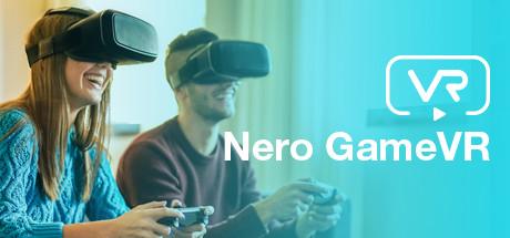 Nero GameVR