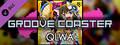 Groove Coaster - QLWA