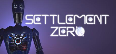 Settlement Zero