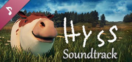 Hyss - Soundtrack