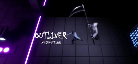 Teaser image for Outliver: Redemption