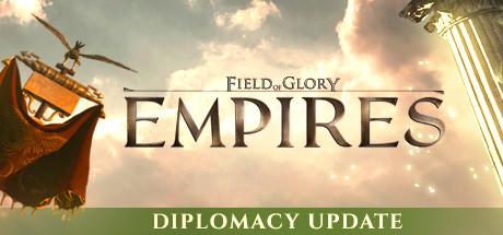 Field of Glory: Empires (Diplomacy DLC)