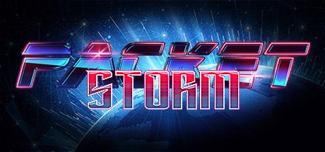 PacketStorm