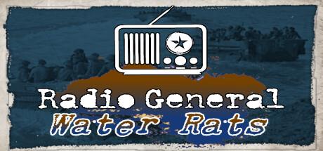 Radio General on Steam