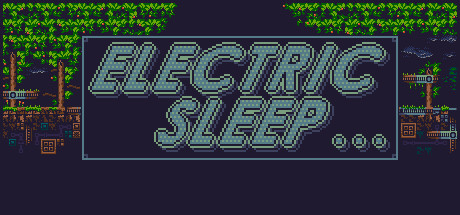 Electric Sleep