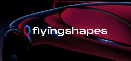 Купить flyingshapes - Next Generation VR CAD