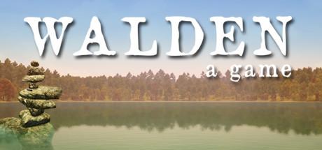 Teaser image for Walden, a game