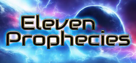 Eleven Prophecies