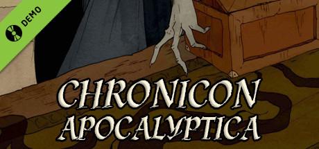 Chronicon Apocalyptica Demo
