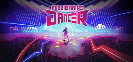 Millionaire Dancer