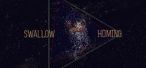旅燕归航 Swallow Homing cover art