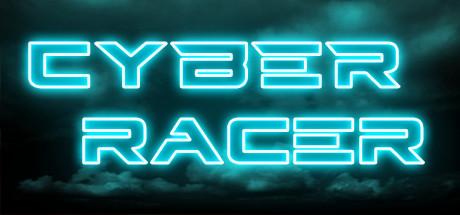 Купить Cyber Racer