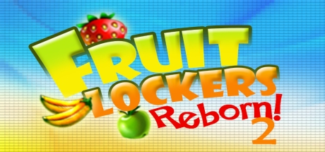 Teaser image for Fruit Lockers Reborn! 2