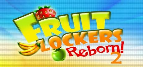 Teaser image for Fruitlockers Reborn! 2