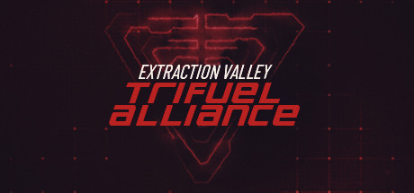 Extraction Valley No Steam
